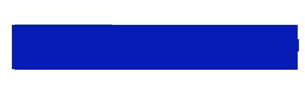 LM Lichtmacher GmbH